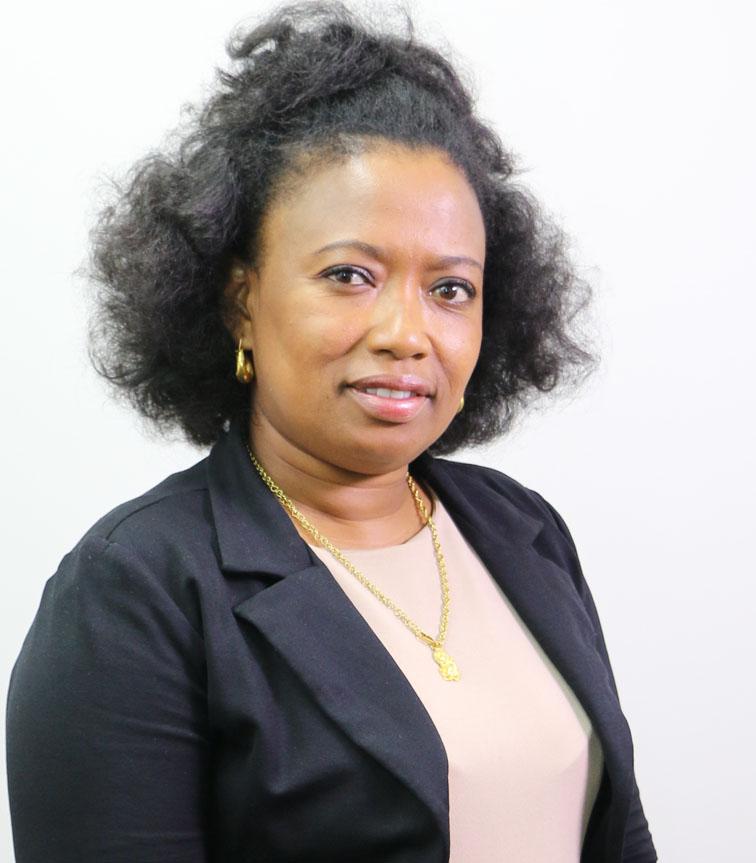 mw. drs. Patricia N. Etnel MPA