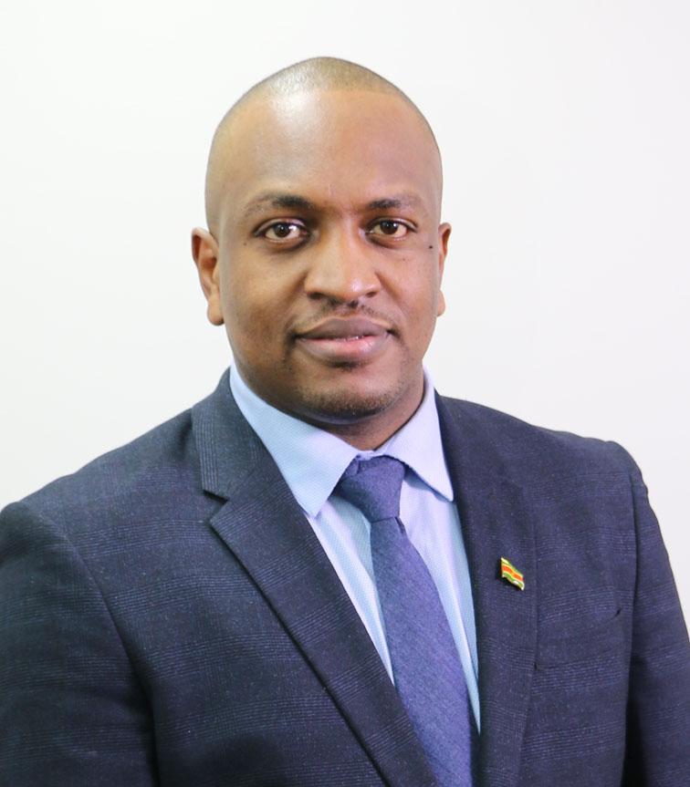 hr. Melvin W. J. Bouva MPA LLB