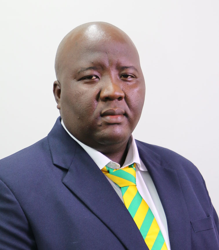 hr. Remi R. Kanapé