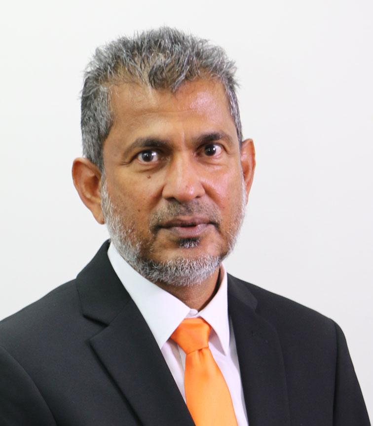 hr. drs. Mohammad B. Mohab-Ali MPH