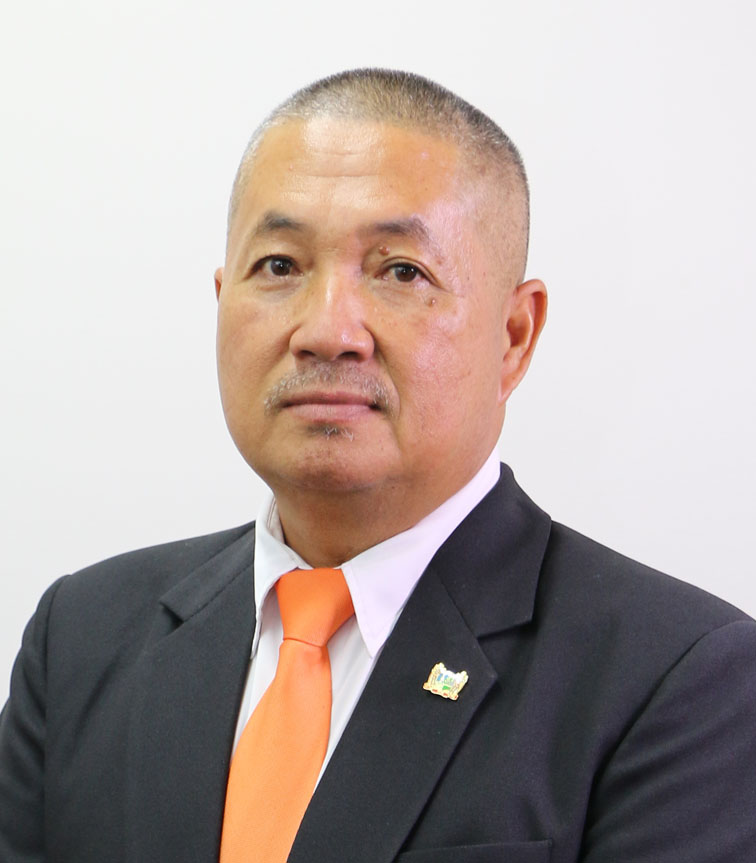 hr. Sidik A. Moertabat