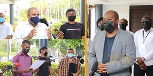 Samenwerkende organisaties bushouders vragen DNA-voorzitter middels petitie aandacht voor problemen rond tariefsaanpassing